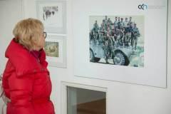 nasi-otocani-u-domovinskom-ratu7