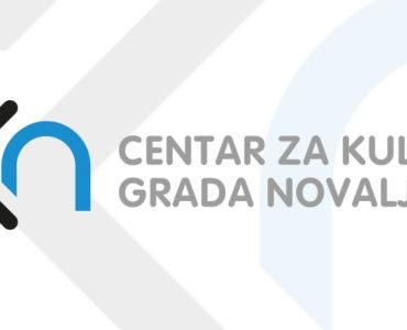 Centar za kulturu grada Novalje