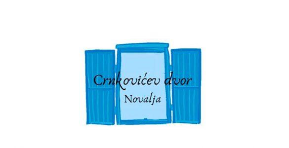 Crnkovićev dvor Novalja