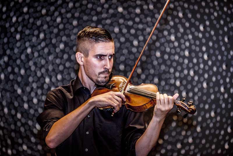 Marino Tomasović